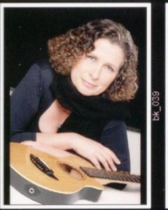 foto Maria Bonafé Musicas 9
